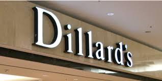 dillard s new year s day sale