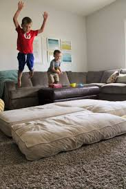 Kids Chat Rooms Online by Best 10 Adhd Activities Ideas On Pinterest Calm Down Adhd And