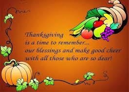 thanksgiving gratitude joyceholmes