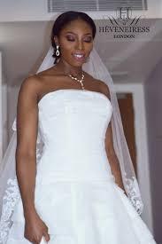 best bridal makeup artists in london black bridal makeup artists in london uk