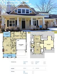 1 story house plans with wrap around porch 10 house plans with