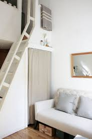 217 best attic ladders images on pinterest stairs home and