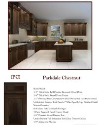 kitchen cabinets solid wood construction new shaker door styles and finishes in stock ready to assemble