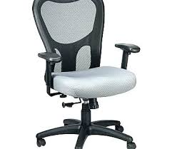 Tempur Pedic Office Chair Office Chair Desk Chair Polyester Computer