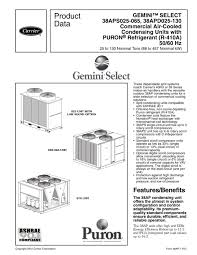 carrier air conditioner catalogue pdf air conditioner databases