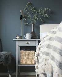 Hemnes Nightstand Review Best 25 Hemnes Ideas On Pinterest Hemnes Ikea Bedroom Ikea