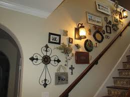 Home Decor With Mirrors by Decorating With Mirrors On Pinterest U2014 Best Home Designs