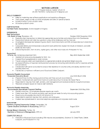 Simple Resume Template Open Office 9 Office Resume Templates Quit Job Letter