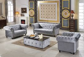 fabric chesterfield sofa l a01 chesterfield sofa