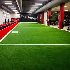 kansas city synthetic turf athletic u0026 sports applications