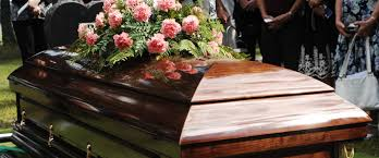 cremation san diego san diego memorial society low cost cremation burial