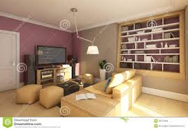 home movie theater decor ideas 27 awesome home media room ideas u0026 design amazing pictures room