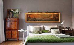 imposing creative walmart home decor home decor at walmart home