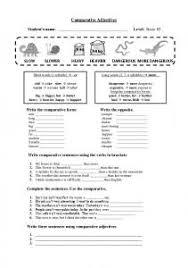 order of adjectives worksheet english for everyone mafiadoc com