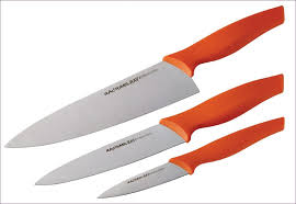 kitchen knives for sale cheap kitchen room wonderful knife block set black knife block