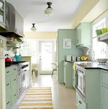 small galley kitchen designs kitchen cassellas kitchen small