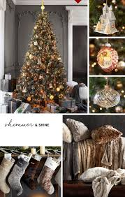 62 best christmas 2018 images on pinterest holiday decor