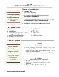 100 Entrepreneur Resume Template Homely by Resume Template Pages Instant Resume Templates Best Resume