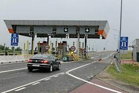 płatne autostrady w polsce aktualne stawki myta na a1 a2 i a4