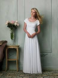 modest chiffon bridesmaid dresses naf dresses