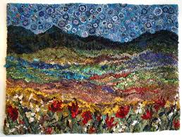 inspiration i think this is one of deanne fitzpatrick s she from