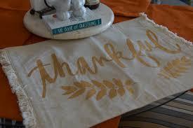 thankful placemats september 2015 fierce creative