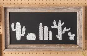 How To Craft A Crafting Table Cricut