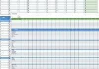 small business expense tracking spreadsheet laobingkaisuo
