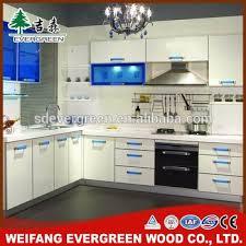 Kitchen Cabinet Penang Bar Cabinet - Cls kitchen cabinet