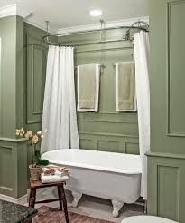 best 25 clawfoot tub shower ideas on pinterest clawfoot tubs