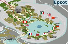 Universal Studios Orlando Map 2015 by Disney Food U0026 Wine Festival U2013 October 2015 Traveling With The Tudors