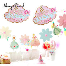 wall ideas birthday wall decoration pictures birthday party wall diy birthday wall decorations glitter ice cream style wall sticker poster girls kids birthday party home room wall decoration birthday party wall
