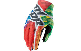 monster energy motocross gloves swap u0027s stocking stuffers december 2nd 2016 transworld motocross