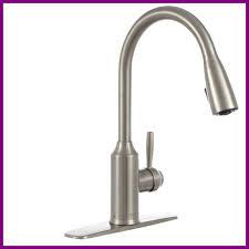 glacier bay kitchen faucet appealing kitchen faucet set kraususa pic of glacier bay trend and