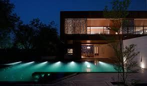 Best Home Architect Design India India Archives Homedsgn