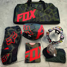 fox youth motocross gear fox racing flexair union limited edition summer 2015 shop www