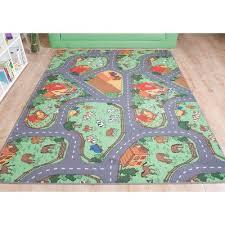 best 25 grey childrens rugs ideas on pinterest neutral