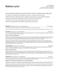 Resume Database Management Software Resume Database Software Open Source Free Resume Example And