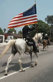 California Flag Horse 314 Best Steve Mccurry Images On Pinterest Faces People And Kid