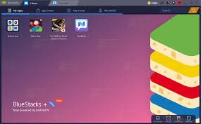 bluestacks settings customize settings on bluestacks 3n bluestacks support