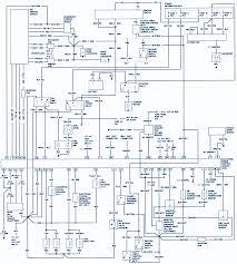 wiring diagram for 1999 ford ranger u2013 readingrat net