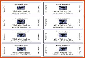 printable ticket template free best 25 ticket template ideas on