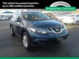 used nissan murano for sale in virginia beach va edmunds