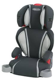 car chair covers car seats gracobaby