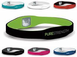 magnetic bracelet power images Magnetic silicone bracelet images jpg