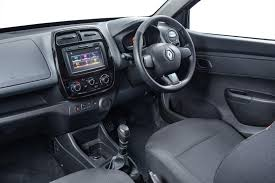 kwid renault limited edition renault kwid in sa cars co za