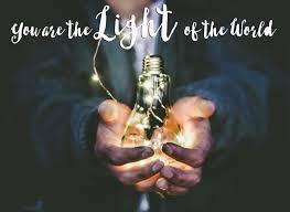 you are the light of the world sermon salt and light you are the light of the world sermon from 2 5