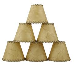 bell shaped l shades l small chandelier l shades hall of l 2 pack mini fabric