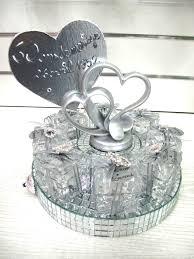 60 ans de mariage noces de présentoire noce de diamant 60 ans de mariages mariages