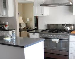 high end ikea kitchen suitable kitchen cabinet cost per linear foot canada